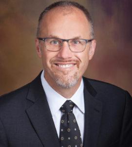 Craig A. Weeber