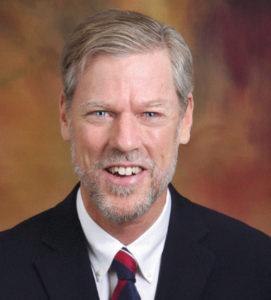 Richard J. Schneider