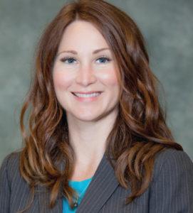 Stephanie E. Skees